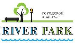 GK_River_park